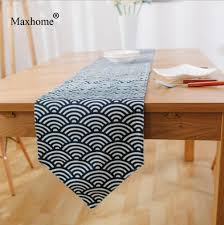 Home Decor Wholesale China by Extra Long Table Runners Australia Protipturbo Table Decoration