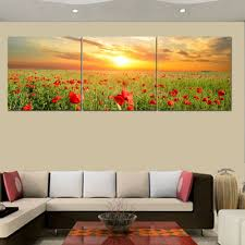 home goods oil painting home goods oil painting suppliers and home goods oil painting home goods oil painting suppliers and manufacturers at alibaba com