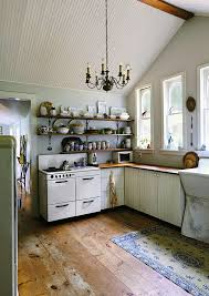 unfitted kitchen furniture 113 best kitchen images on home kitchen and live