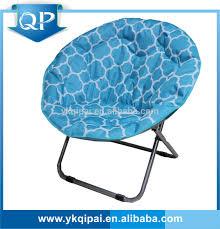 High Beach Chairs Cheap High Quality Folding Round Bungee Chair Buy Round Bungee