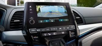 lexus auto valencia 2018 honda odyssey southern california honda dealers association