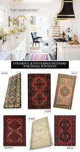 Galley Kitchen Rugs 196 Best Turkish Persian Tribal Handmade Rugs Images On