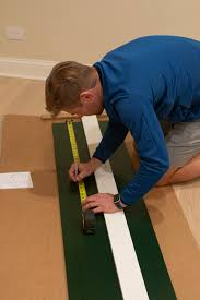 ikea kitchen cabinet filler panels 9 tips to install ikea kitchen cabinets the diy playbook