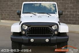 2015 jeep wrangler unlimited rubicon u2013 6 speed manual u2013 spotless