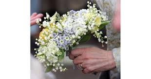 wedding flowers in cornwall wedding flowers camilla duchess of cornwall favorite flowers
