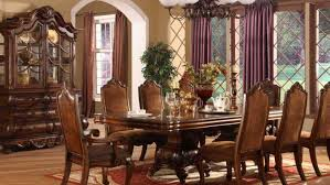 dining room modern dining room tables stunning dining room