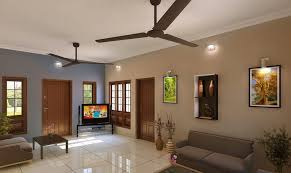 beautiful interiors indian homes home interior decoration gallery affordable ambience decor