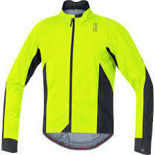 men s bike jackets gore bike wear oxygen gore tex active shell jacket review bikeradar