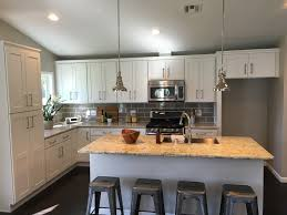 Kitchen Cabinets Van Nuys Introducing A New Listing Alert Home For Sale In The Chatsworth