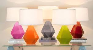 Robert Abbey Table Lamps by Robert Abbey Table Lamps U2013 Thelt Co