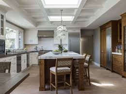 kitchen ceiling ideas photos stylish ceiling designs that can change the look of your home