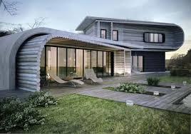 Amazing S House by KO Plus KO Architects Modern House Design
