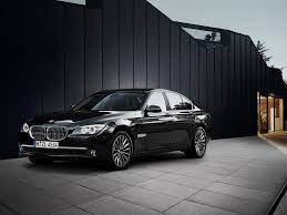 bmw 7 series 2012 the exciting 2012 bmw 7 series machinespider com