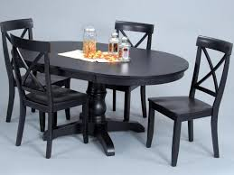 contemporary pedestal dining table ideas home design by john