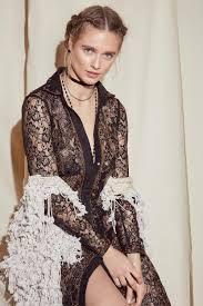 nasty gal studio audrey maxi dress shop clothes at nasty gal