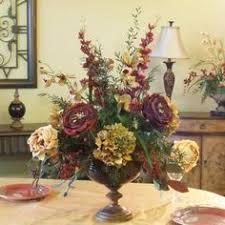 dining room table flower arrangements home decoration beautiful enchanting floral arrangements for
