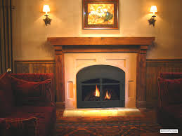 old fireplaces excellent home design simple to old fireplaces