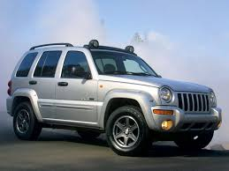 arctic blue jeep jeep liberty related images start 100 weili automotive network