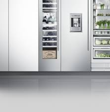 Frigo Gris Anthracite by Refrigerateur Americain Samsung Hub Family Jpg Janv 2016