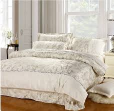 Queen Duvet Cover Dimensions Soft Duvet Covers Pertaining To Your Own Home Rinceweb Com