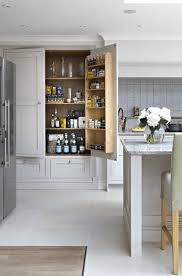 kitchen pantry design updates what u0027s u0026 what u0027s not in pantry