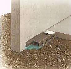 Basement Technologies Complaints - basement technologies 1800busydog on pinterest