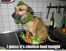 Asian Dog Meme - asian eat dog meme eat best of the funny meme