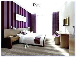 martha stewart bedroom ideas martha stewart bedroom furniture collection beautifully patterned