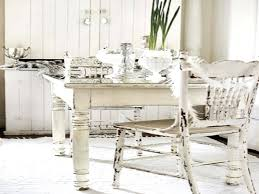 shabby chic kitchen island kitchen shabby chic kitchen island beautiful articles with shabby