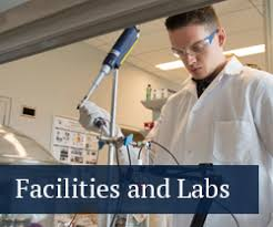 Penn State Engineering  prospective graduate students facilities and labs  middot  bioengineering research centers  middot  Research