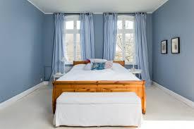 Schlafzimmer Blau Gr Schlafzimmer Wandfarbe Blau übersicht Traum Schlafzimmer