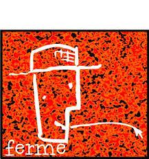 chambre d agriculture de seine maritime beautiful chambre d agriculture seine maritime 16 market place
