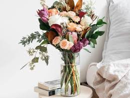 flowers online bloomthat is the best place to order flowers online for