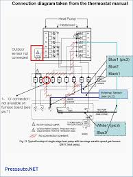 cooling fan wiring diagram u0026 graphic