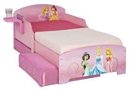 chambre princesse conforama chambre princesse conforama amazing home ideas freetattoosdesign us