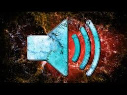 What Travels Faster Light Or Sound Sound Faster Than Light Youtube