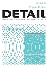 detail english 5 2014 facades by detail issuu