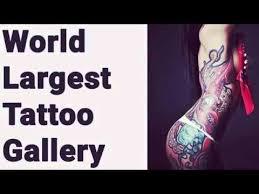 know thyself latin tattoo youtube