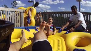 St Louis Six Flags Hours Tornado Six Flags Hurricane Harbor Jackson Nj Youtube