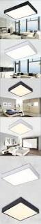 best 25 led ceiling light fixtures ideas on pinterest ceiling