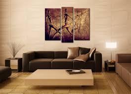 Dark Brown Sofa Living Room Ideas by Living Room Living Room Decorating Ideas With Dark Brown Sofa
