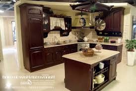 kitchen cabinets in oakland ca kitchen cabinets oakland ca home design ideas