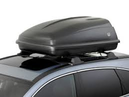 honda crv cargo box honda store 2011 cr v roof box