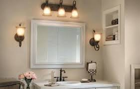 Wonderful Bathroom Light Fixture Buying Guides Bathroom Lights Diy Bathroom Light Fixtures