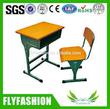 Cheap Student Desk by Students Single Desk And Chair Set Students Single Desk And Chair