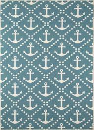 Nautical Indoor Outdoor Rugs by Momeni Baja Collection Rugs Indoor Outdoor Rugs
