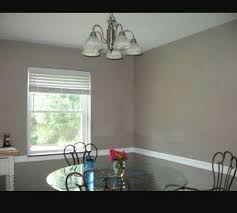 51 best valspar paint colors images on pinterest valspar paint