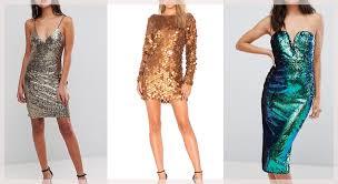 dresses for new year s new year s dresses 100 dress guide tips sazan