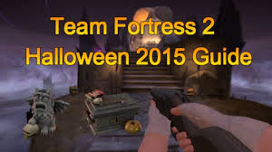 Team Fortress 2 Halloween Costumes Team Fortress 2 Halloween 2015 Guide