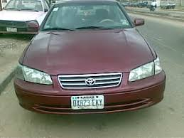 how much is a 2000 toyota camry worth clean toyota camry 2000 model fairly used cheap price autos